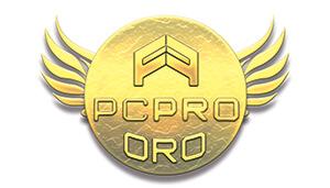 Galardon-Oro-pcpro