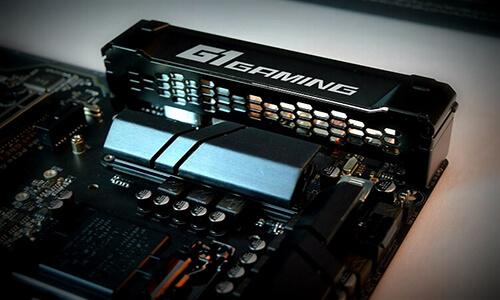 gigabyte-z170x-ultra-gaming-review-pcpro-miniatura