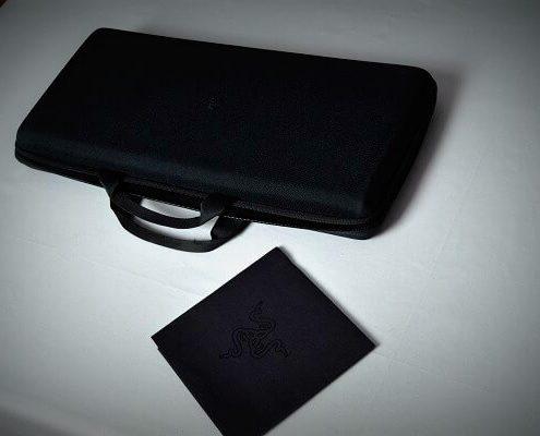 azer-blackwidows-review-unboxing-maletin
