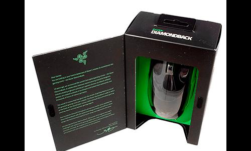 Razer-DiamondBack-Chroma-caja