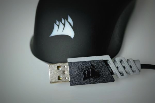 Corsair Harpoon usb