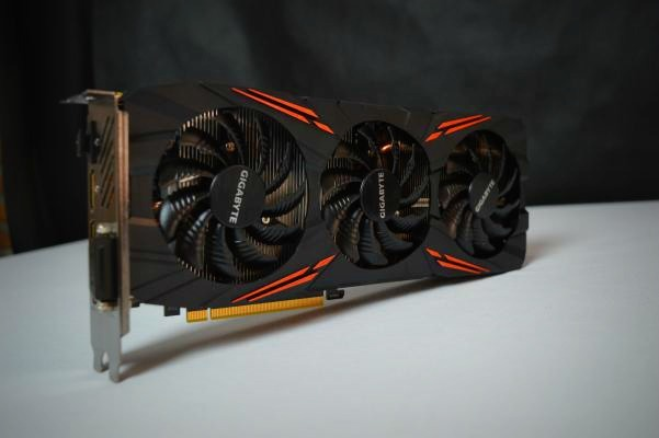 gpu pcpro pc gaming