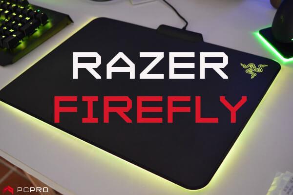 Firefly-Razer-2017