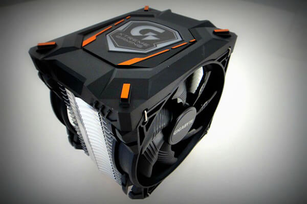 Gigabyte-XtremeGaming-XTC700-REVIEW