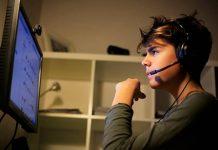 Guia para elegir los mejores auriculares gaming 2018