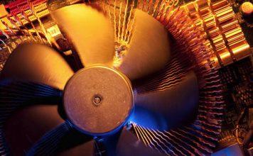 Los mejores disipadores por aire para tu CPU