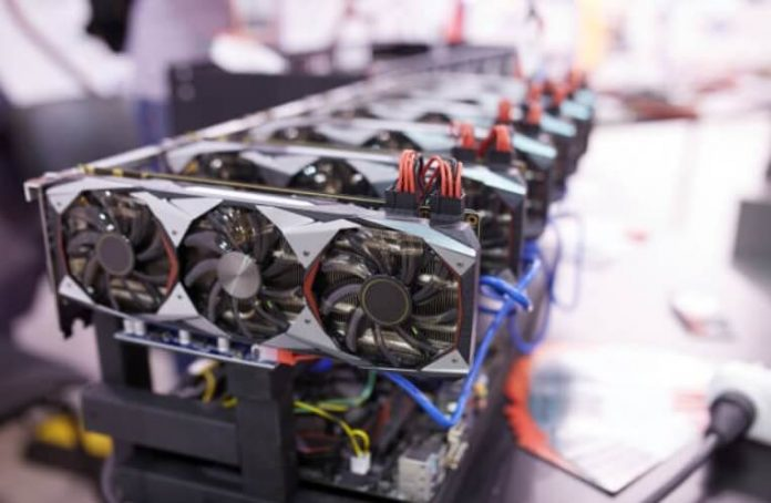 colmena equipos pc mining bitcoins