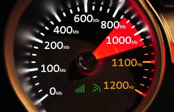 incrementar velocidad pc