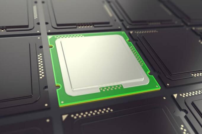 elegir el mejor procesador