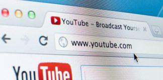 Descargar video de youtube sin programas
