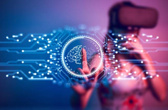 caracteristicas de la realidad virtual