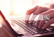 los mejores navegadores web para PC