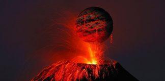 Vulkan RunTime