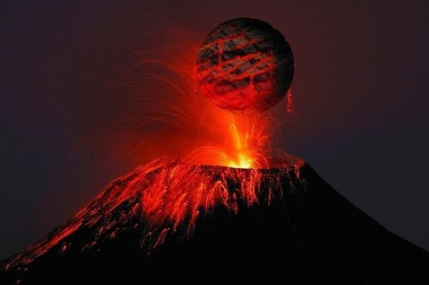 vulkan p net