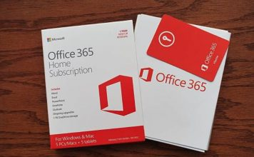 descargar office gratis