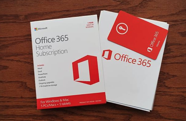 descargar paquete office gratis para windows 10