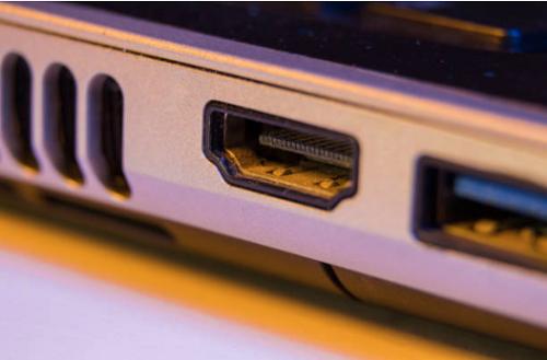 Como Configurar Hdmi En Windows 10 Pcpro 174