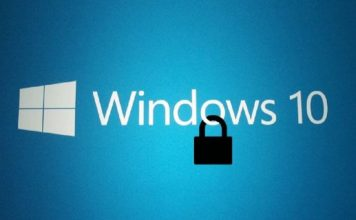 iniciar en modo seguro windows 10