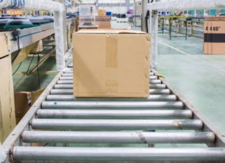 producto fabrica OEM