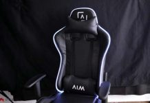 Silla-Gaming-AIM-Review-18